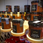 Schokocreme Kakao Kontor Lebensfreude Donauwörth Teeladen Feinkost